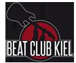 beatclub-small