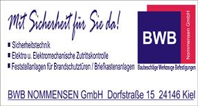 logo-bwb_Sicherheit