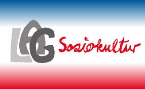 LogoSOZIOKULTUR1