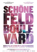schoenefeld-boulevard_plakat