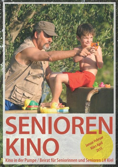 Senior1-2015a